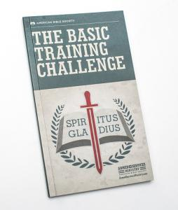 Basic Training PB Guidebook